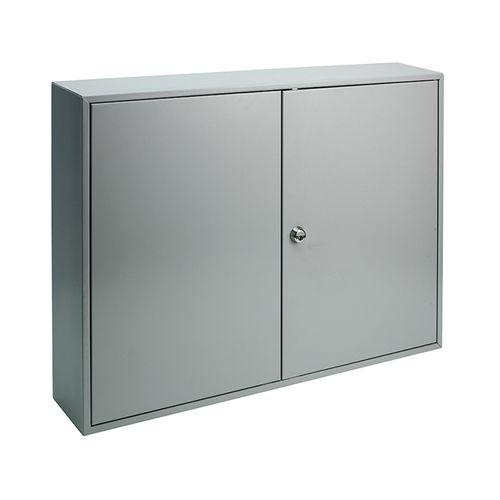Sandleford 550 x 730 x 140mm 400 Key Key Cabinet
