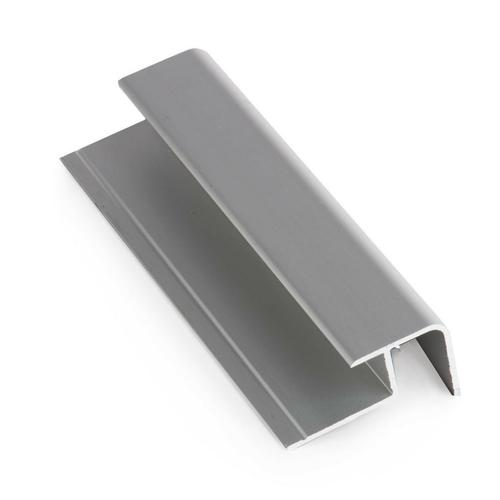 Beyond Tiles 2400mm ECP Fibo External Corner