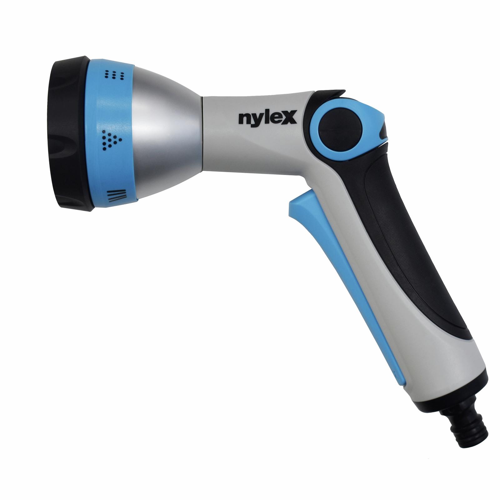 Nylex Premium Multi-Function Spray Gun