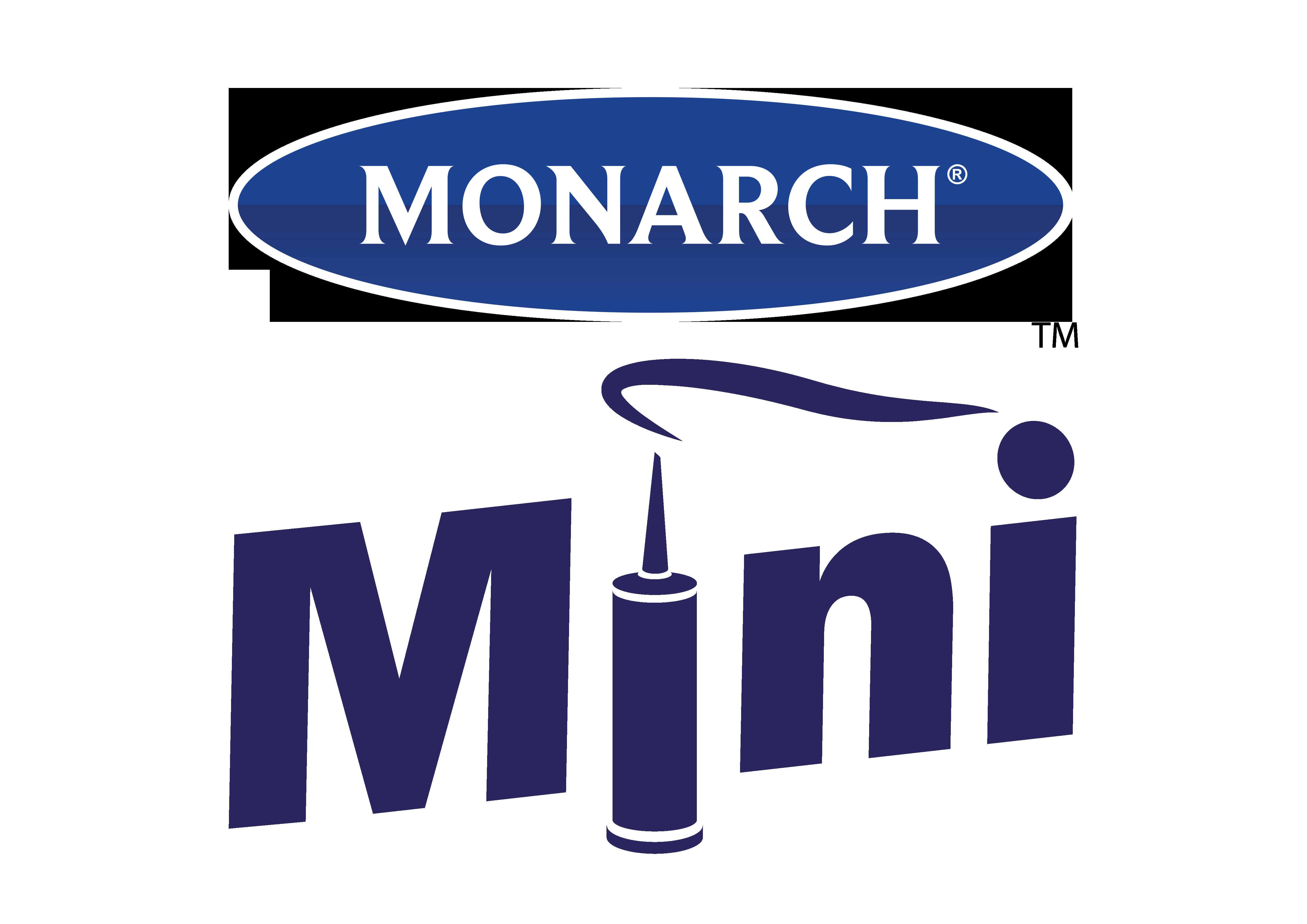 Monarch Mini
