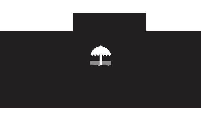 Woodhouse Weatherproof logo