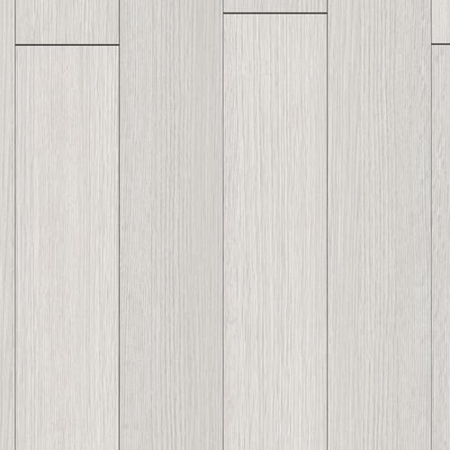 Senso Urban 914 x 152 x 2mm 2.20m² Whitetech Self Adhesive Vinyl Planks - 16 Pack