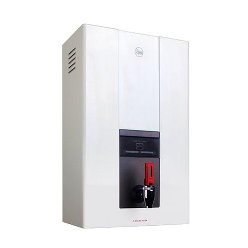 Rheem Lazer Eco Boiling Water Unit 7.5L White