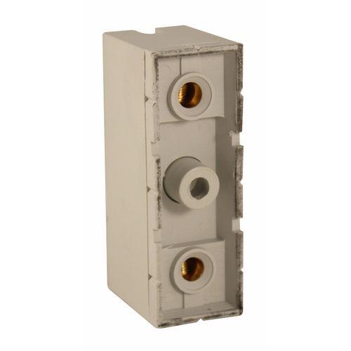 HPM Mini Circuit Breaker Base