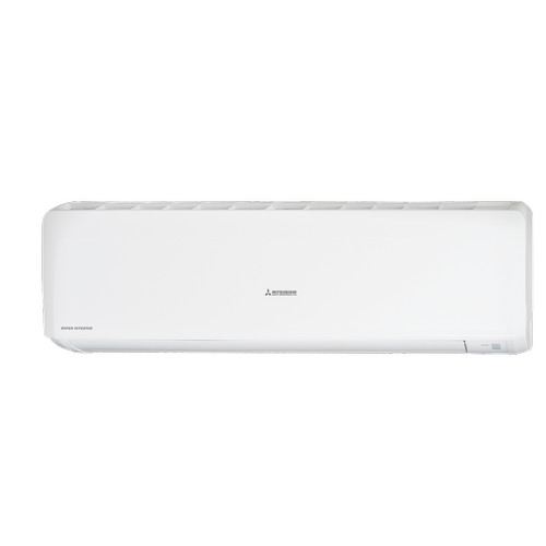 Mitsubishi Bronte® 9.5kW Reverse Cycle Split System Air Conditioner