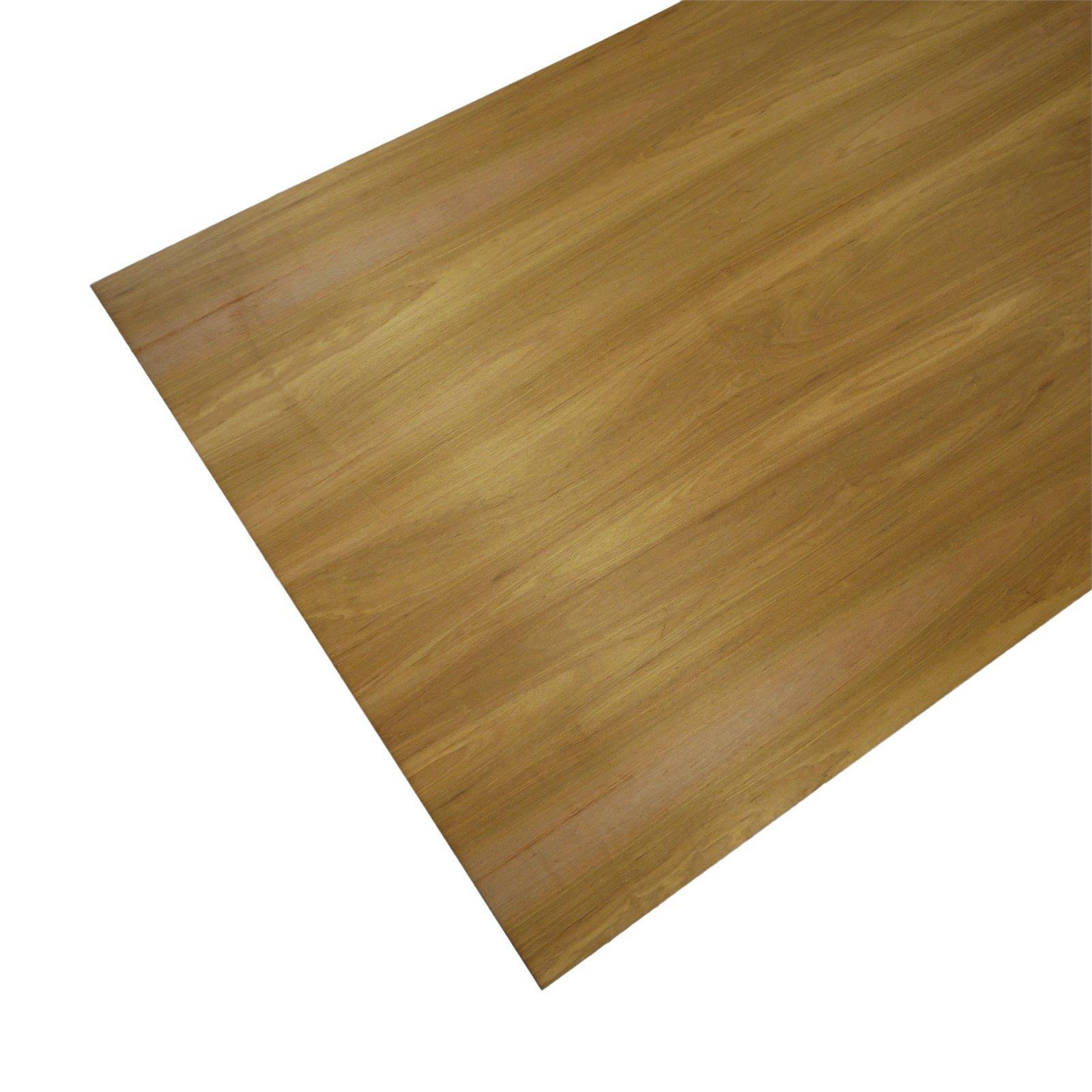 IBS 1220 x 605 x 9mm Marine Plywood Mini Panel