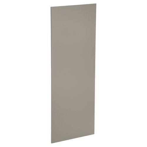 Kaboodle Cremasala Blind Corner Pantry Panel