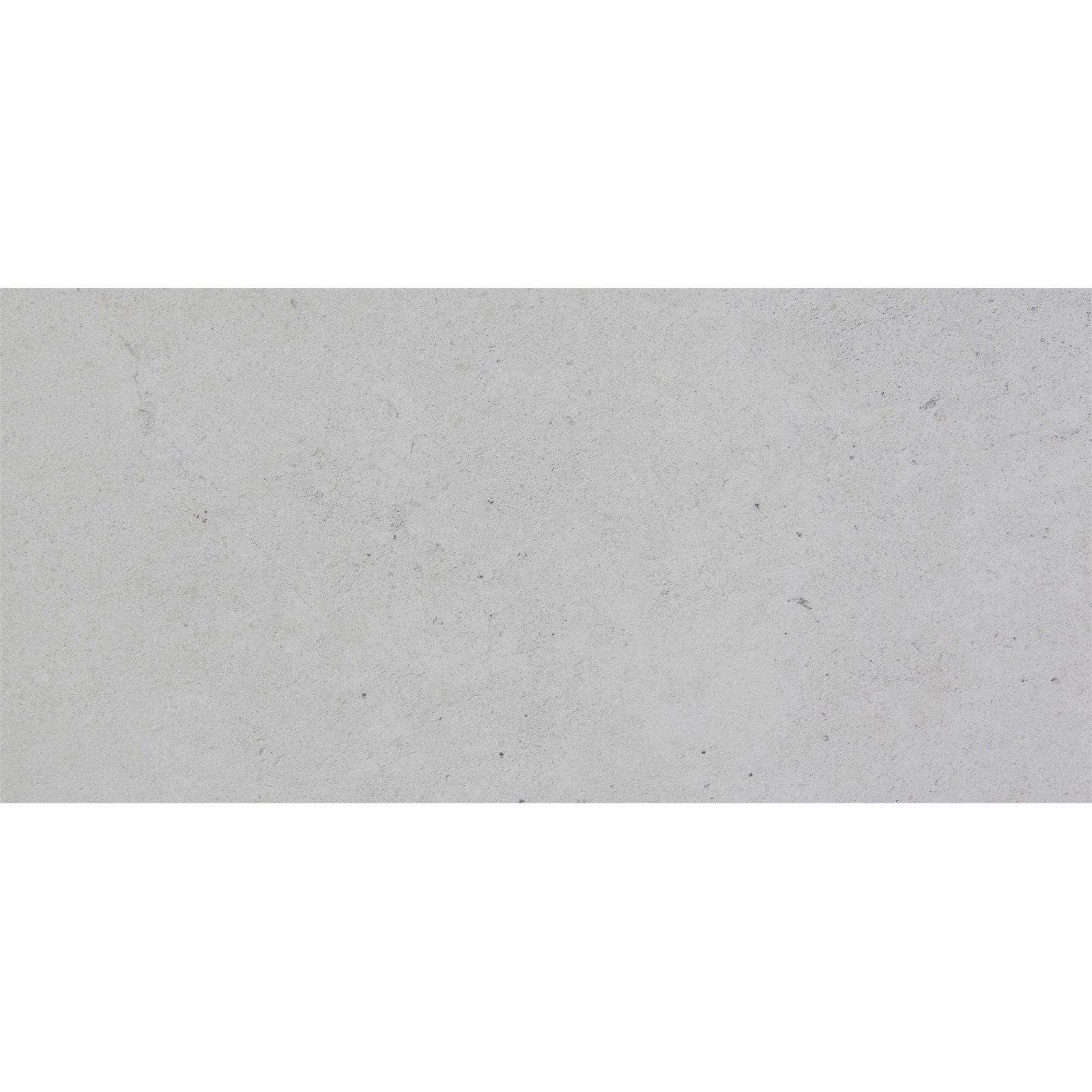 Seratone 2400 x 1200 x 4.5mm Concrete Matte Aqua Tile