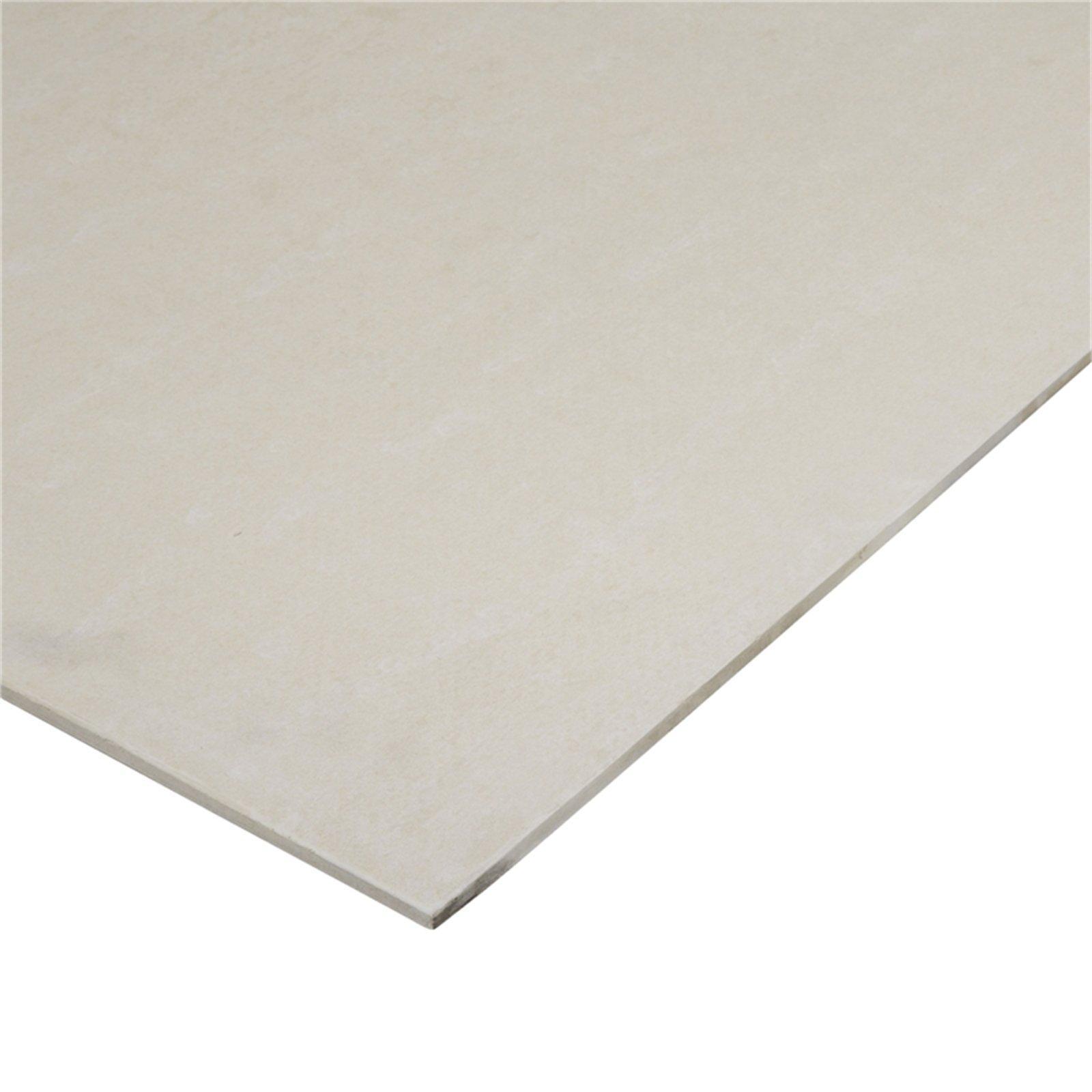Primaflex 2400 x 600 x 4.5mm Cement Panel
