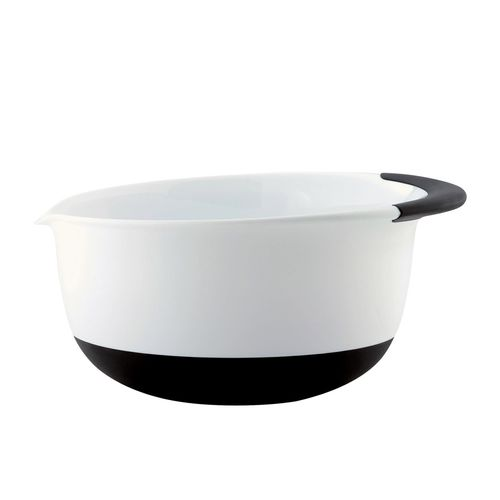 Oxo Good Grips Mixing Bowl 4.7L White
