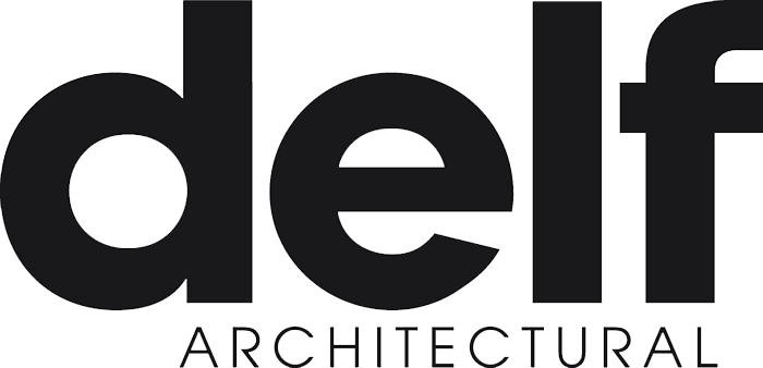 Delf Architectural