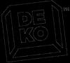 DEKO Instant Foundation Block