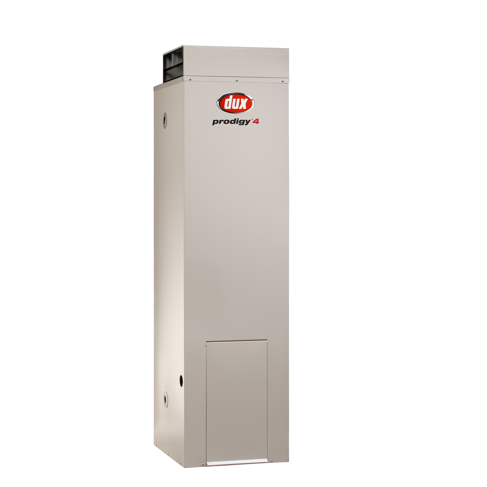 Dux 135L 4 Star Prodigy Water Heater - Natural Gas