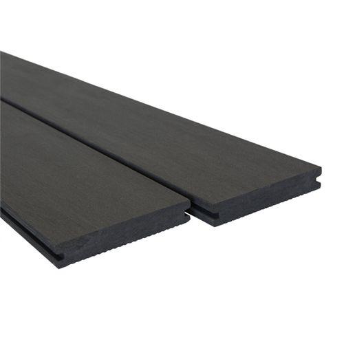 Ekologix Plus 137 x 23mm x 5.4m Composite Decking