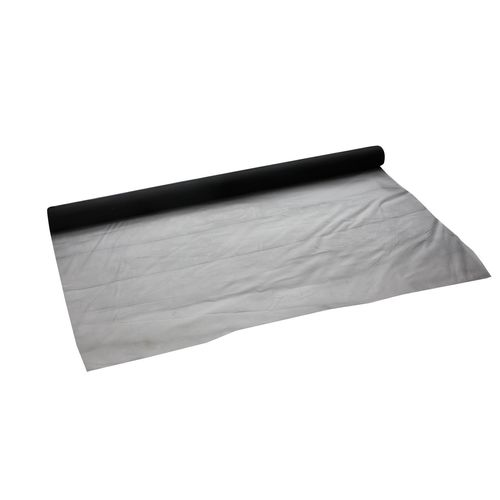 Syneco 810mm x 2.05m Stainless Steel Insect Screen