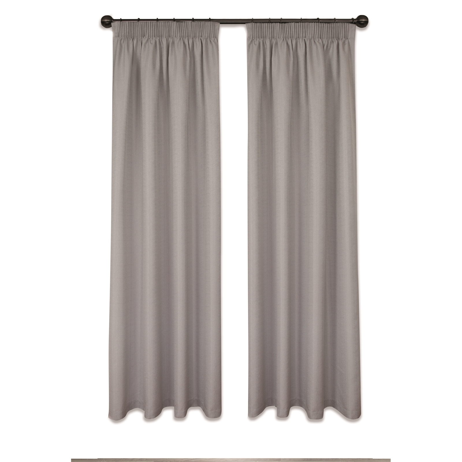 Home Style 1.5 - 2.3 x 2.05m Phoenix Thermal Curtain