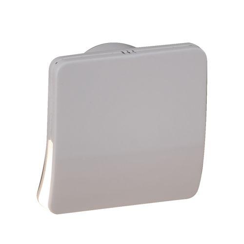 Arlec Downward Facing Plug-In LED Night Light