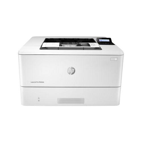 HP DeskJet 2722 All-in-One Printer with 1 set of Genuine HP Cartridges - Bundle