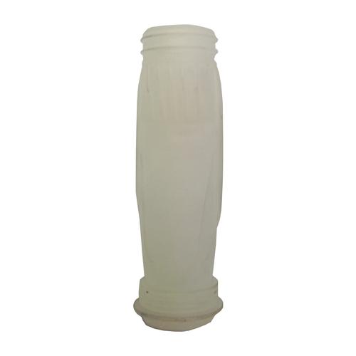 Hy-Clor Slider Vac Replacement Diaphragm