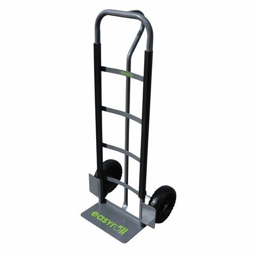 Easyroll 300kg Heavy Duty Easy Grip Hand Trolley