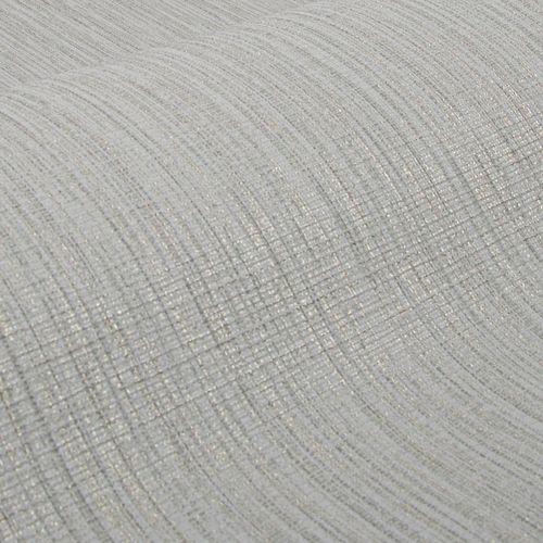 Boutique 52cm x 10m Royal Silk Quartz Wallpaper
