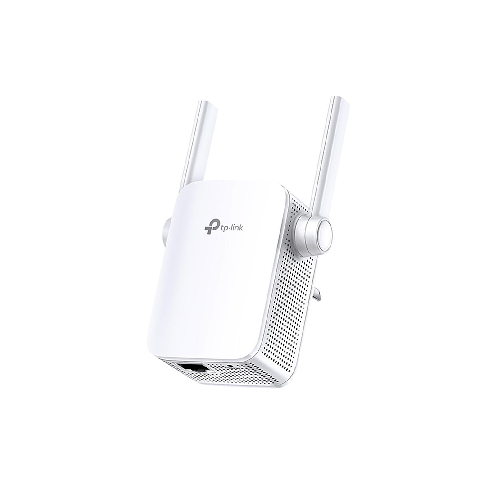 TP-Link RE305 Wi-Fi Range Extender