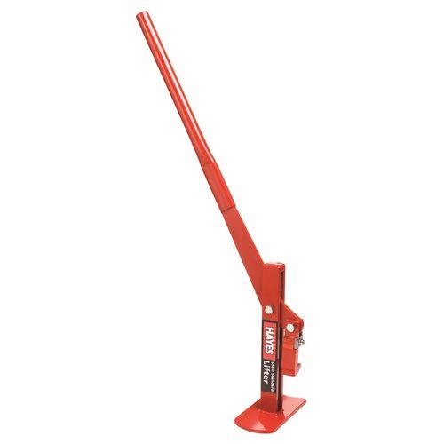 Hayes H325 Steel Standard Lifter