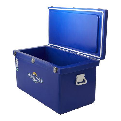 Outermark 110L Premium Ice Box Cooler