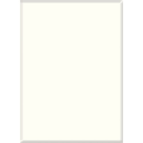 Kaboodle Kitset 450mm Frontal Drawer Panel Antique White 4pk