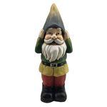 Ceramic Garden Statues & Gnomes