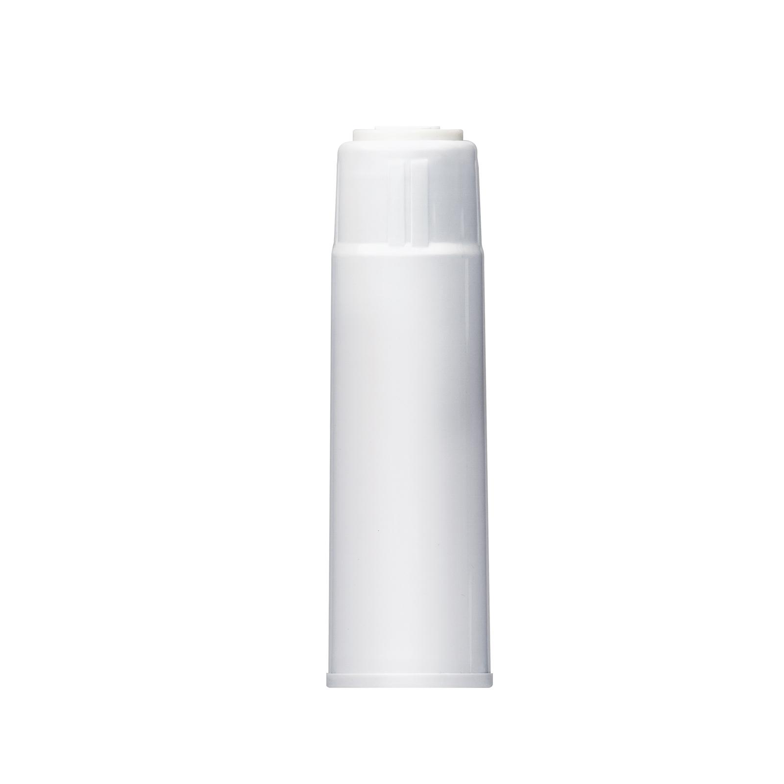 Stefani Granular Carbo Filter