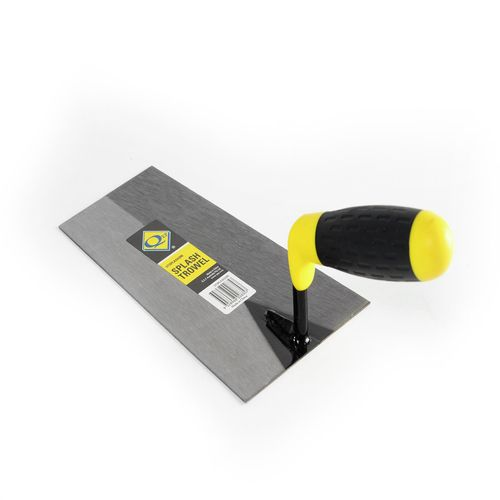 QEP 200mm Adhesive Splash Trowel