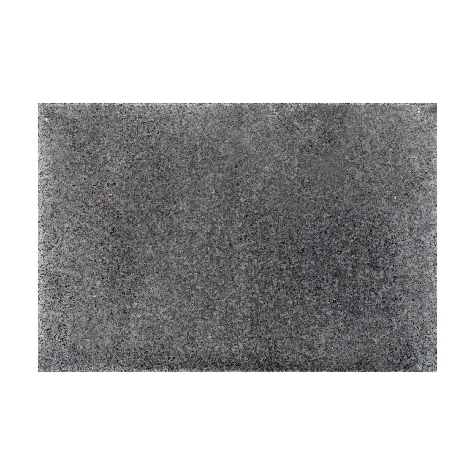 Tuscan Path 600 x 400 x 20mm Mid Grey Granite Paver