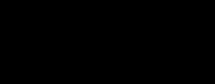 Logo - InSinkErator - Main PCM
