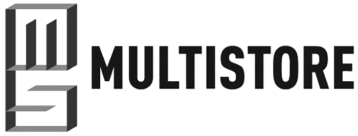 Logo - Multistore - Main PCM