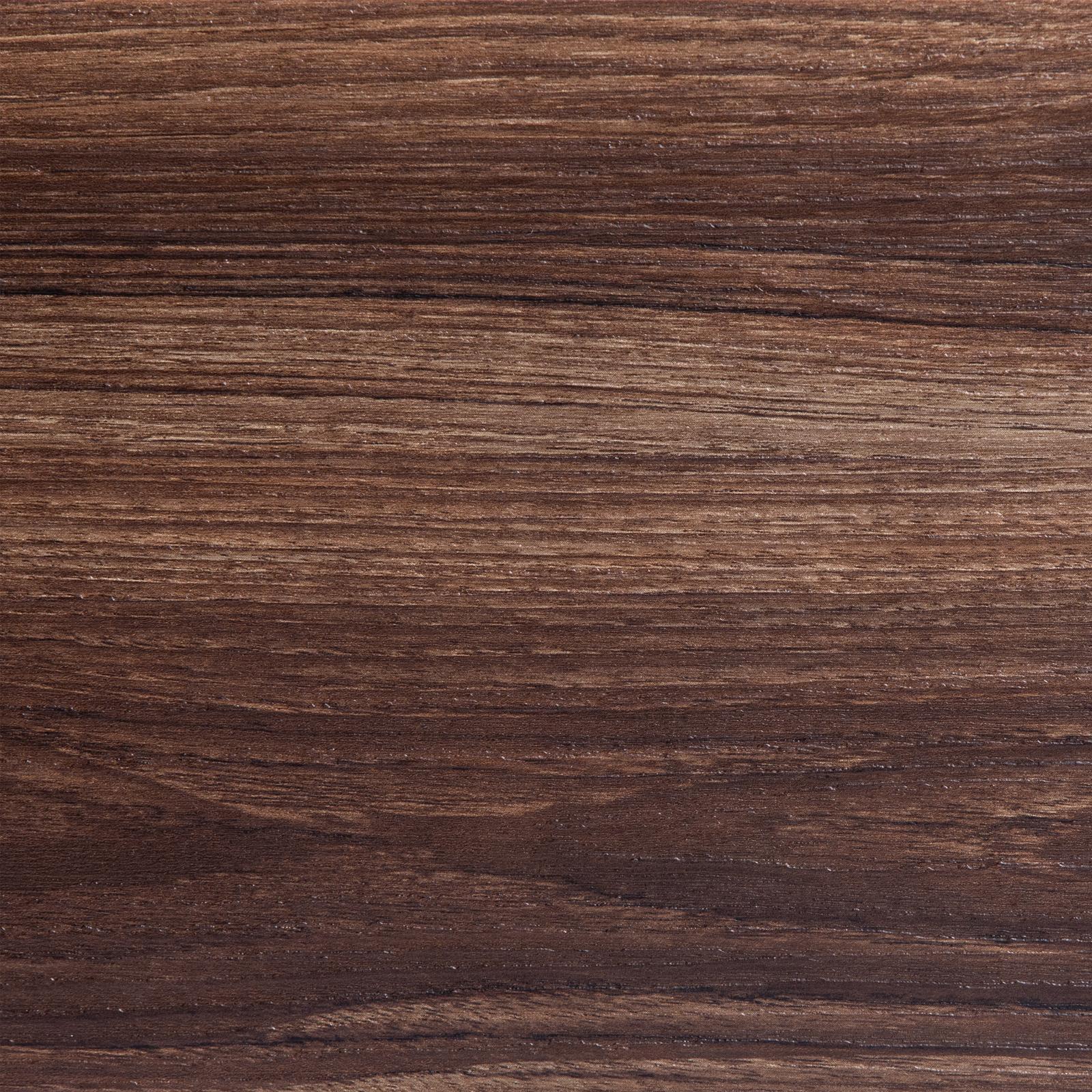 Ustik 1220 x 184 x 5mm 2.24m2  Winter Oak Peel And Stick Vinyl Plank - 10 Planks
