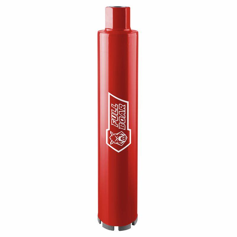 Ø77 x 450mm Diamond Core Drill Bit