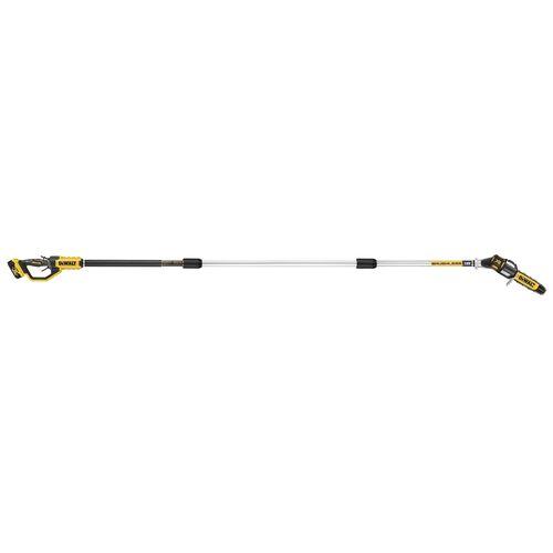 DeWALT 18V XR Cordless Pole Saw - Skin Only