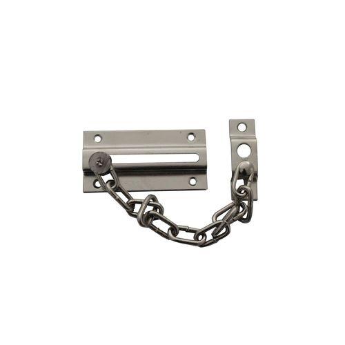 Syneco Security Door Chain