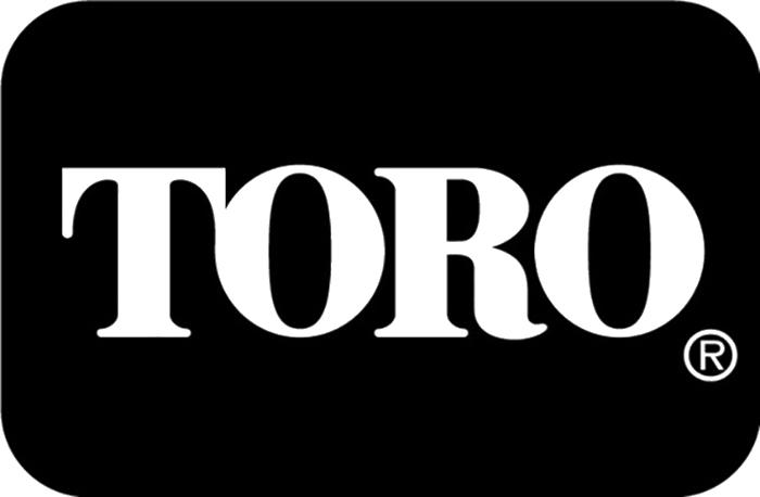 Logo - Toro - Main PCM