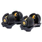 Weights & Strength Equipment