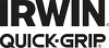 Irwin - Quick-Grip