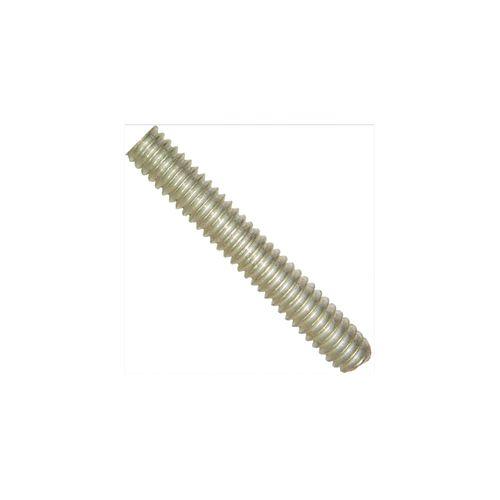 Macsim 12mm x 1.2m Stainless Steel Threaded Rod