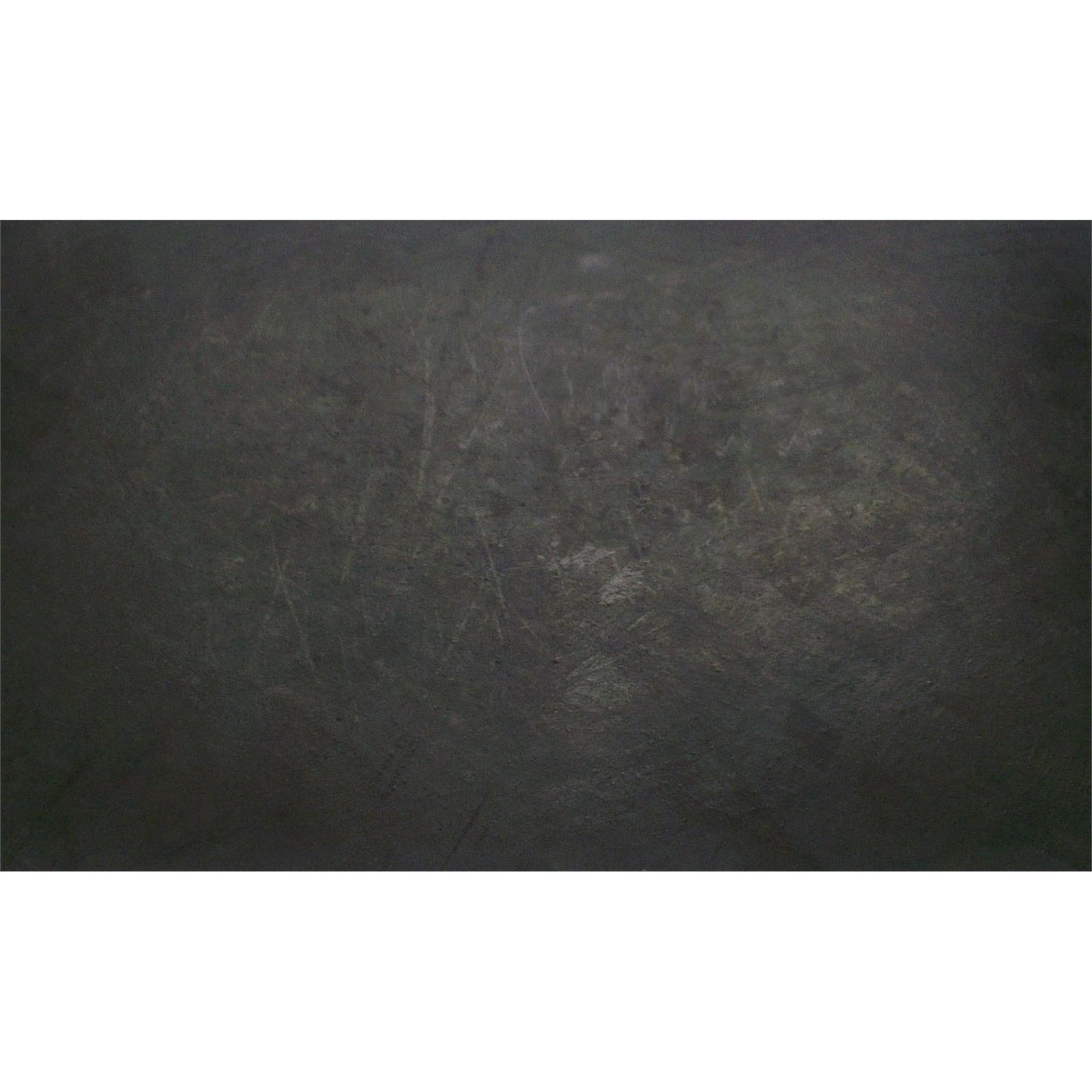 Ideal 1m Black Flat Surface Rubber Matting Sheet