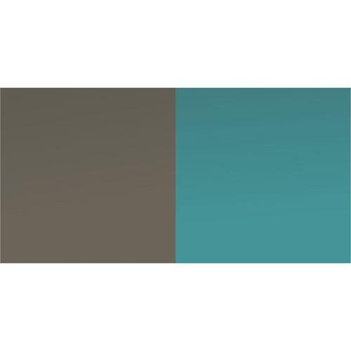 DesignerSplash 3100 x 1550 x 4mm Goat Island / Ruapehu Splashback