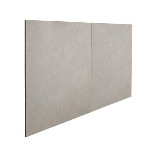 James Hardie 3600 x 1200 x 8.5mm Hardie Fine Texture Cladding