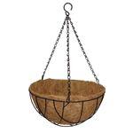 Hanging Plant Baskets