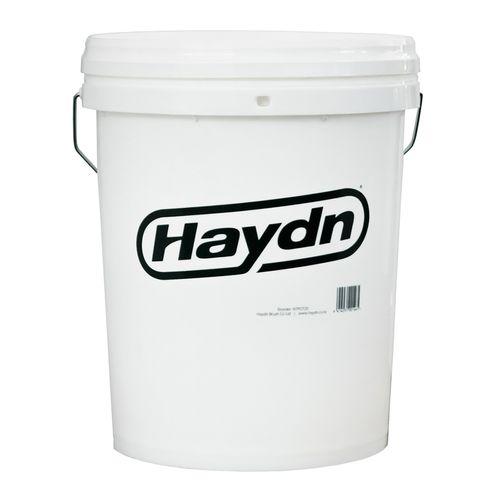 Haydn 20L Paint Pail