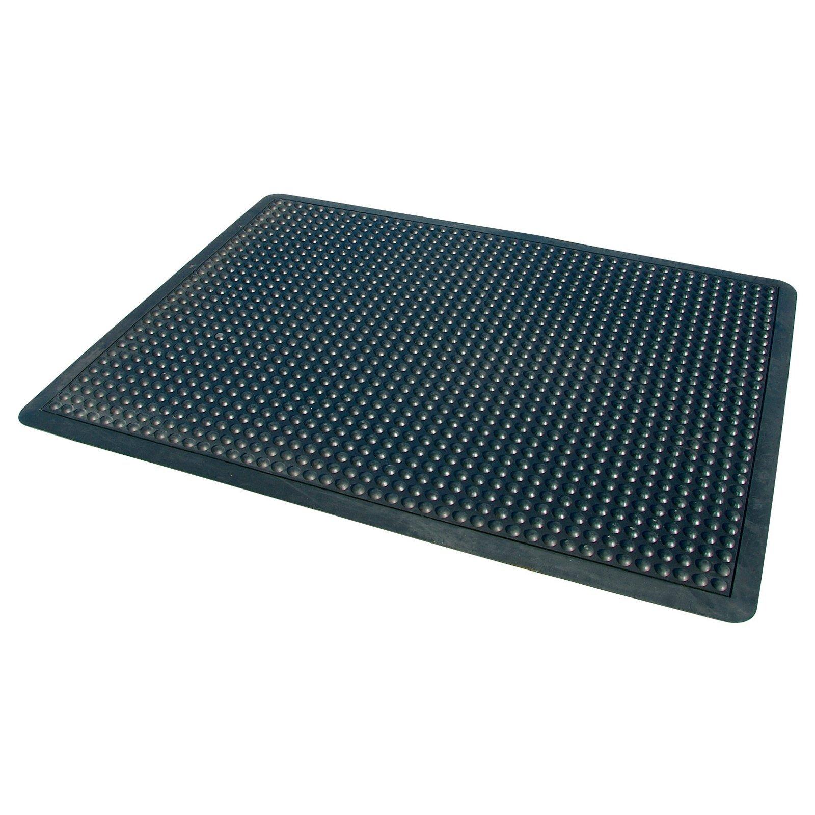 Matpro 600 x 900mm Ergo Tred Mat