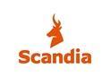 Logo - Scandia